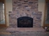 Heat n Glo Fireplace in Frederick and Urbana MD