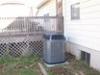 16 Seer AC- HVAC in Frederick MD