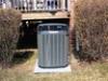 After New Trane XLI14 Heat Pump- HVAC in Frederick, MD