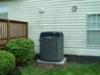 XLI 15 Air Conditioner- HVA Frederick MD