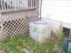 16 Seer HVAC in Frederick MD