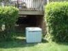 Trane XLI Heat Pump in Frederick MD