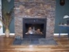 Napoleon Gas Fireplaces in Urbana MD