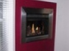 Napoleon Gas Fireplaces in Urbana and Frederick MD