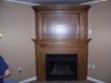 Corner Gas Fireplaces and More in Frederick and Urbana MD