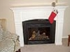 Napoleon Gas Fireplaces Urbana MD