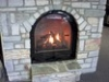 Gas Fireplaces Urbana MD