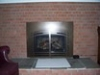 Get Your Gas Fireplace Installed by WA Tolbard in Urbana MD