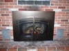 Gas Fireplaces by WA Tolbard in Urbana MD