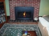 Get Your Gas Fireplace in Urbana MD from Tolbard