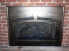 Heat n Glow with Chateau Front- Gas Fireplaces in Urbana MD