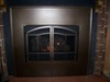 Supreme Heat n Glo Gas Fireplaces by Tolbard in Urbana MD