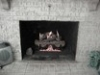 Charred Split Vent Free-Heating with Gas Fireplaces in Urbana and Frederick MD