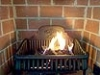 Coal Grates- Heating with Gas Fireplaces in Urbana and Frederick MD