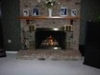Heating with Gas Fireplaces in Urbana and Frederick MD