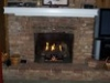 Vent Free Gas Fireplaces With WA Tolbard Heating in Frederick and Urbana MD