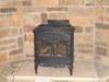 Tiara i2- Heating in Frederick MD