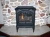 Tiara Petite Heating in Frederick MD