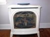 Gas Stoves- Heating with WA Tolbard in Frederick MD
