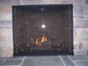 Heating- Fireplaces in Frederick and Urbana MD