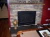 Heating- Fireplaces with Chad Front in Frederick and Urbana MD