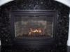 Heating with Gas Fireplaces in Frederick and Urbana MD