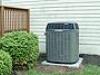 HVAC Frederick MD- Trane xl15i