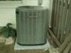 trane-xr13 HVAC Frederick MD