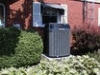 Air Conditioning Frederick MD