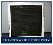Furnace Filter- HVAC, Heating, Air Conditioning in Frederick MD