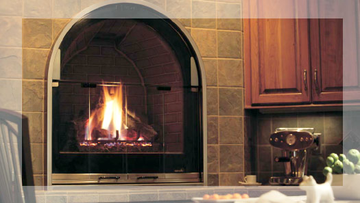 W.A. Tolbard Projects in Frederick and Urbana MD Including Heating, Air Conditioning, HVACs and Gas Fireplaces