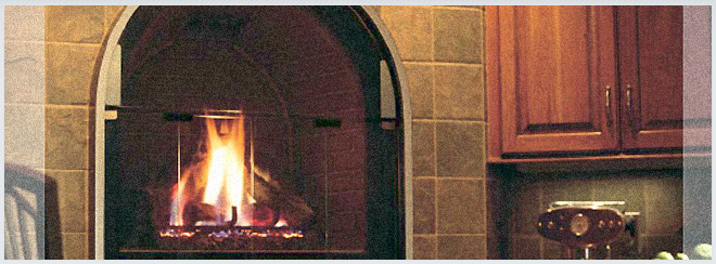 Gas Fireplaces by WA Tolbard in Urbana & Frederick, MD